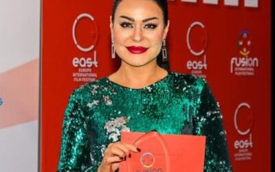 East Europe International Film Festival 2019 Polland Edition