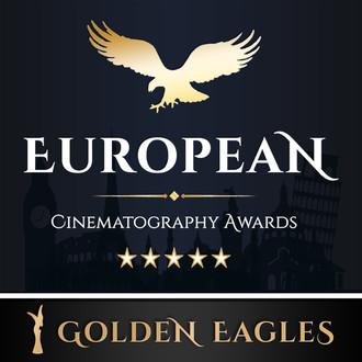 European Cinematography Awards 2019