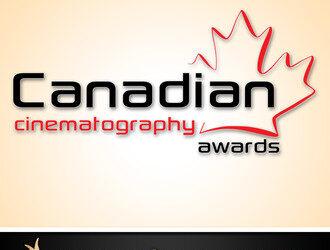 Canadian Cinematography Awards 2019